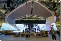 Большинство россиян поддержали бойкот «Евровидения»