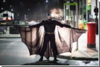 Warner Bros. снимет женскую версию «Бэтмена»