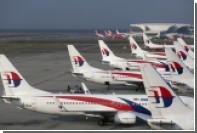 Малайзийская авиакомпания первой в мире начнет следить за лайнерами со спутников