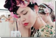Dolce & Gabbana сшил одежду для азиатского рынка