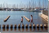 В столице Балеарских островов задумались о запрете на сдачу квартир туристам