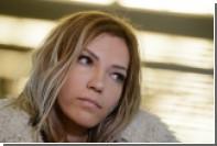 Самойлова выразила надежду выступить на Евровидении в будущем