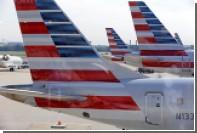 Американская авиакомпания сняла музыканта с рейса из-за виолончели