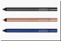 Smashbox предложил подводить глаза гелевыми карандашами