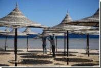 В Египте озвучили возможные сроки возобновления полетов из России