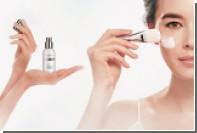 Компания La Mer научит женщин предотвращать появление морщин