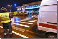 Россия вошла в список самых опасных туристических направлений мира