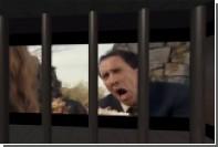В сети открыли «клетку пыток» с непрерывной трансляцией фильмов Николаса Кейджа