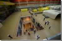 Для туристов в России организуют «Атомные выходные» с посещением храма