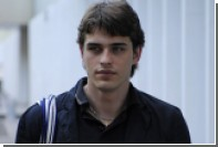 Источник сообщил о падении актера Василия Степанова из окна жилого дома