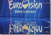 Киев отказался верить в возможный бойкот «Евровидения»