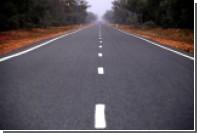 Мальчик за рулем в одиночку пересек треть Австралии