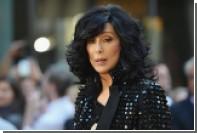 Певица Шер призвала Великобританию признать геноцид армян