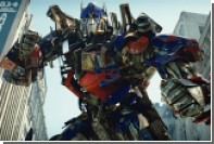 Майкл Бэй пообещал еще 14 фильмов серии «Трансформеры»