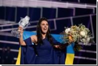 В ЕВС опровергли сообщение о переносе «Евровидения» из Киева
