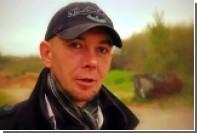 В песнях барда из псковского Дна нашли экстремизм