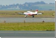 Назван способ дешево путешествовать на частных самолетах