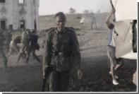 Сыгравшие фашистов в российском фильме немцы пожаловались на невыплату гонораров