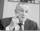 Главу Удмуртии уличили в «наведении мостов» со взяточниками