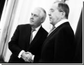 Москва и Вашингтон ведут сложную игру для начала новых отношений