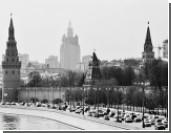 Глобальные обстоятельства заставляют мировых лидеров советоваться с Москвой
