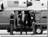 Трамп устроил «корейский кризис» ради игры с Китаем