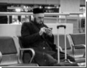 «Бородач из метро» стал жертвой общественной реакции после теракта