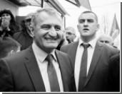 Новый глава Южной Осетии вряд ли выполнит обещание о «присоединении к России»