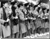 «Визовый режим со Средней Азией - крайняя мера»