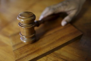 Россиянина Селезнева в США приговорили к 27 годам по делу о кибермошенничестве