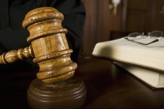 Посольство России в Вашингтоне прокомментировало приговор Селезневу
