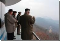 NYT назвала вероятную дату нового ядерного испытания в КНДР