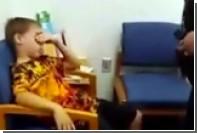 Во Флориде арестовали страдающего аутизмом десятилетнего школьника