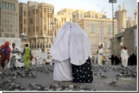 ООН позволила Саудовской Аравии заняться защитой прав женщин