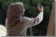 В Италии за отказ носить хиджаб мать обрила 14-летнюю дочь наголо