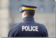 В Канаде 12-летний мальчик случайно застрелил друга