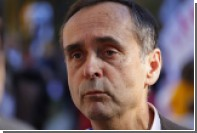 Французского мэра оштрафовали за слова об избытке детей-мусульман