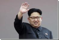 СМИ узнали о плане Совета нацбезопасности США убить лидера КНДР