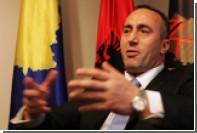 Апелляционный суд Франции отказал в экстрадиции в Сербию бывшего премьера Косово