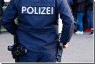 Австрийский школьник помог предотвратить массовое убийство