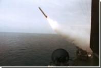 СМИ узнали о готовности США нанести упреждающий удар по Северной Корее