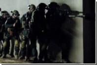 «Морской котик» рассказал в мемуарах о ликвидации бен Ладена выстрелом в голову