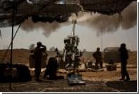 В Мосуле ракетным ударом уничтожили командира ИГ из России