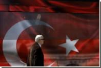 Референдум о поправках в Конституцию начался в Турции