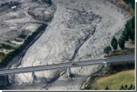 Тысячи новозеландцев эвакуировали из-за наводнения