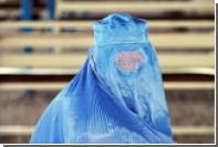 В Пакистане три женщины убили подозреваемого в богохульстве проповедника