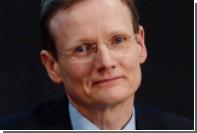 Колумнист Wall Street Journal рассказал о «новой глобализации»