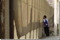 Пограничники из США рассказали об отпугивающем нелегалов «Трамп-эффекте»