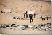 Сирийская армия разбила крупнейший оплот боевиков в провинции Хама
