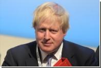 Британия обсудит с партнерами по G7 новые антироссийские санкции